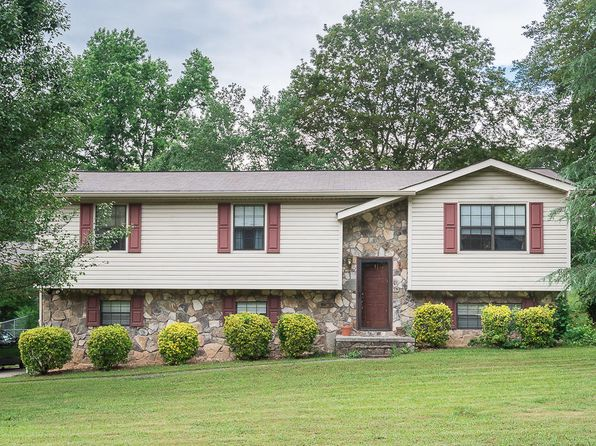 4 bed 2 bath Single Family at 1915 Eric Dr Rossville, GA, 30741 is for sale at 150k - 1 of 24