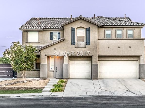3 bed 3 bath Single Family at 2261 Ridge Back Ct North Las Vegas, NV, 89031 is for sale at 340k - 1 of 33