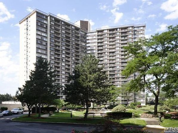 2 bed 3 bath Condo at 1 Bay Club Drive 16-O Bayside, NY, 11360 is for sale at 819k - 1 of 20