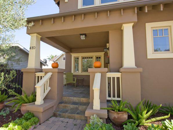 2 bed 3 bath Condo at 410 E Micheltorena St Santa Barbara, CA, 93101 is for sale at 1.05m - 1 of 14
