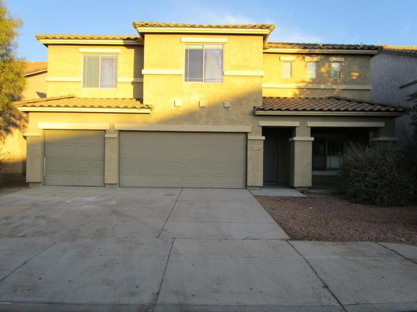 4 bed 3 bath Single Family at 2015 N 94th Ln Phoenix, AZ, 85037 is for sale at 257k - 1 of 69