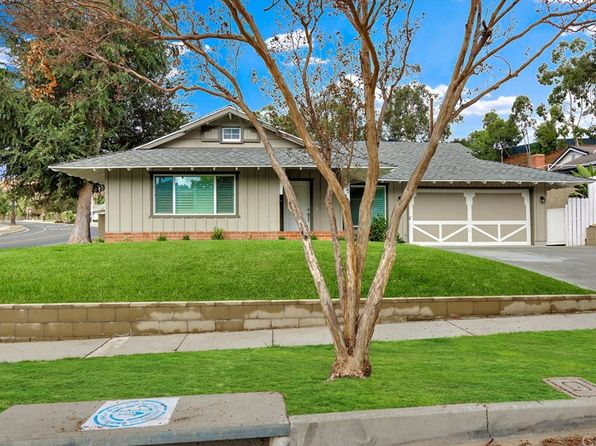 3 bed 2 bath Single Family at 2565 SUNBRIGHT DR DIAMOND BAR, CA, 91765 is for sale at 670k - 1 of 23