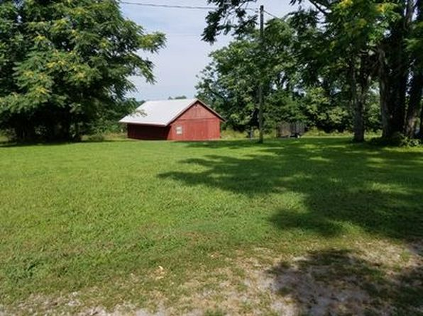 3 bed 2 bath Single Family at 580 Milky Way Dr Pulaski, TN, 38478 is for sale at 90k - 1 of 13