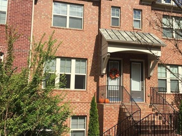 3 bed 3.5 bath Townhouse at 2673 Almshouse Ln NE Atlanta, GA, 30329 is for sale at 410k - 1 of 16