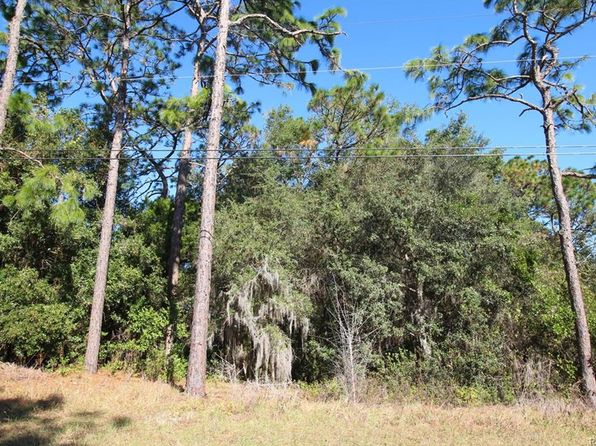 null bed null bath Vacant Land at 116 E Gurley St Inverness, FL, 34450 is for sale at 5k - google static map