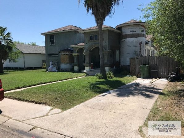 5 bed 3 bath Single Family at 1165 Dowling San Benito, TX, 78586 is for sale at 93k - 1 of 17