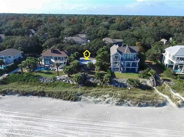 2 bed 2 bath Single Family at 103 Dune Ln Hilton Head Island, SC, 29928 is for sale at 1.76m - 1 of 16