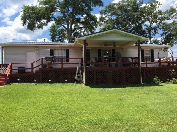 3 bed 2 bath Single Family at 26882 Bush Isle Rd Andalusia, AL, 36421 is for sale at 129k - 1 of 5