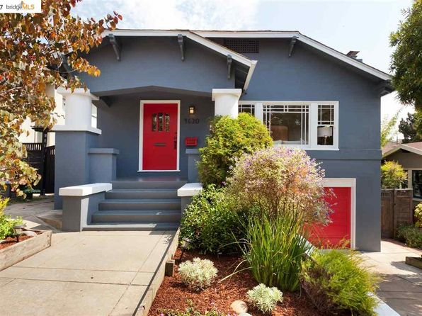3 bed 2 bath Single Family at 4630 Edgewood Ave Oakland, CA, 94602 is for sale at 899k - 1 of 22