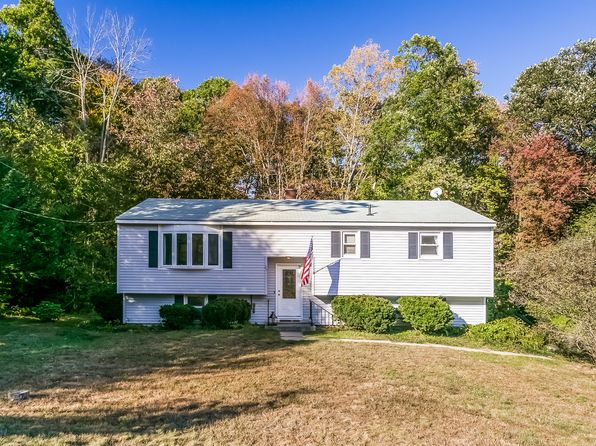 3 bed 2 bath Single Family at 25 Gail Dr Naugatuck, CT, 06770 is for sale at 179k - 1 of 27