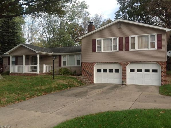 3 bed 2 bath Single Family at 14365 Gaskill Dr NE Alliance, OH, 44601 is for sale at 128k - 1 of 25