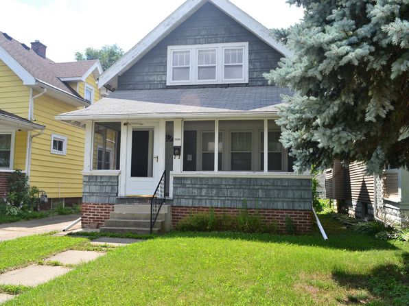 2 bed 1 bath Single Family at 1805 Alvin St Toledo, OH, 43607 is for sale at 40k - 1 of 26