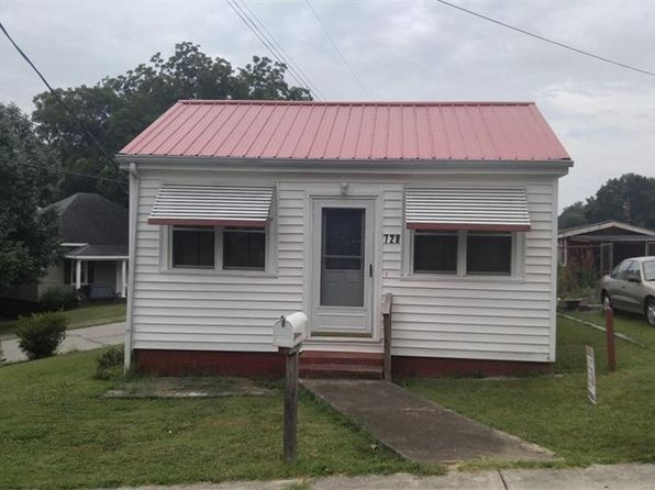 1 bed 1 bath Single Family at 729 McConnell Ave Eden, NC, 27288 is for sale at 29k - 1 of 12