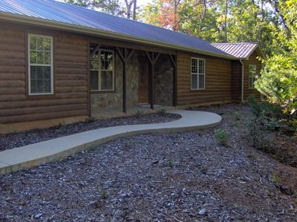 2 bed 2 bath Single Family at 1092 Mountain Laurel Dr Columbus, NC, 28722 is for sale at 248k - 1 of 17