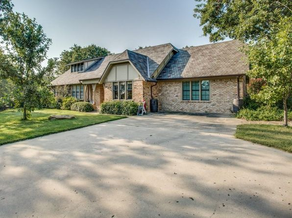 4 bed 3 bath Single Family at 841 Caublestone Hill Dr Argyle, TX, 76226 is for sale at 549k - 1 of 31
