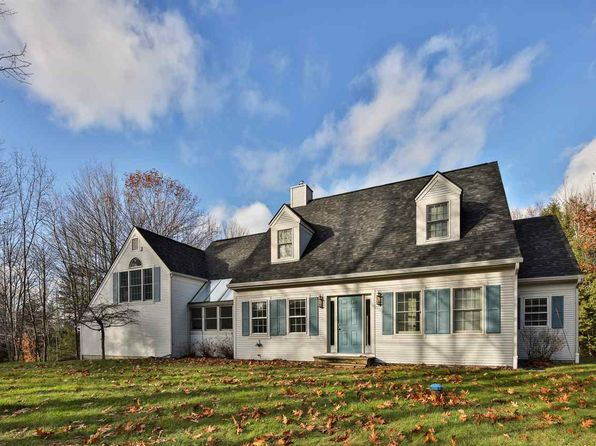 3 bed 3 bath Single Family at 39 Carriage Ln Hanover, NH, 03755 is for sale at 769k - 1 of 40