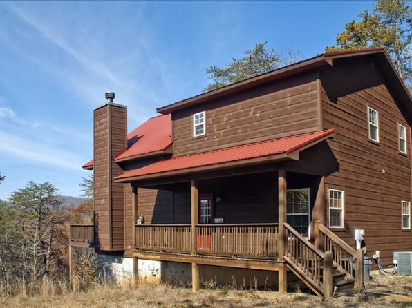 3 bed 3 bath Single Family at 647 Bethabara View Hayesville, NC, 28904 is for sale at 240k - 1 of 24