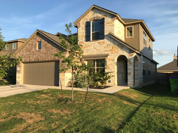 4 bed 3 bath Single Family at 10530 Ashbury Crk San Antonio, TX, 78245 is for sale at 229k - 1 of 40