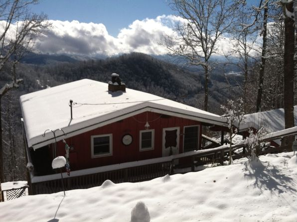 2 bed 2 bath Single Family at 576 Flowers Gap Rd Franklin, NC, 28734 is for sale at 200k - 1 of 15