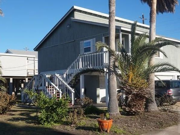 2 bed 2 bath Single Family at 21631 Zachary Dr Galveston, TX, 77554 is for sale at 279k - 1 of 33