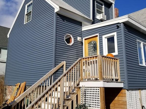4 bed 3 bath Single Family at 19-21 Wamesit St Lowell, MA, 01852 is for sale at 296k - 1 of 7
