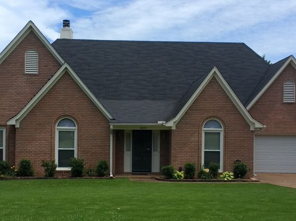 3 bed 2 bath Single Family at 4870 Bradfield Run Memphis, TN, 38125 is for sale at 165k - 1 of 36