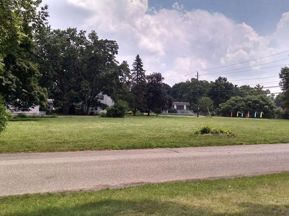 null bed null bath Vacant Land at  V/L Mull Ave Akron, OH, 44313 is for sale at 53k - 1 of 2