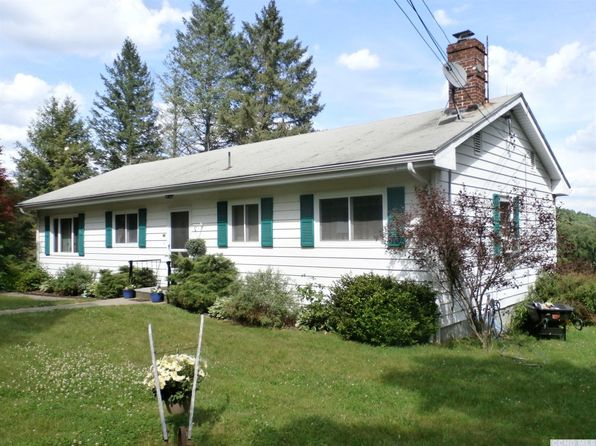 3 bed 2 bath Single Family at 1644 County Route 11 Craryville, NY, 12521 is for sale at 220k - 1 of 28