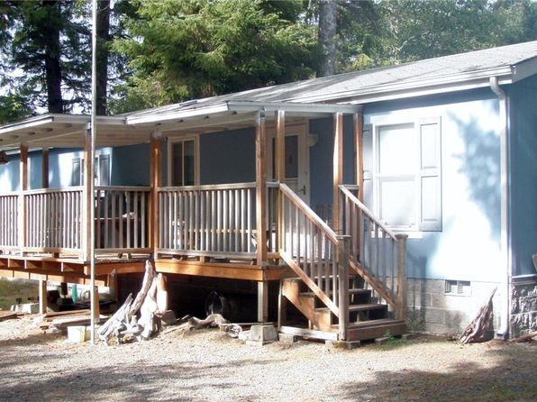 2 bed 1 bath Single Family at 19303 Sandridge Rd Long Beach, WA, 98631 is for sale at 90k - 1 of 24