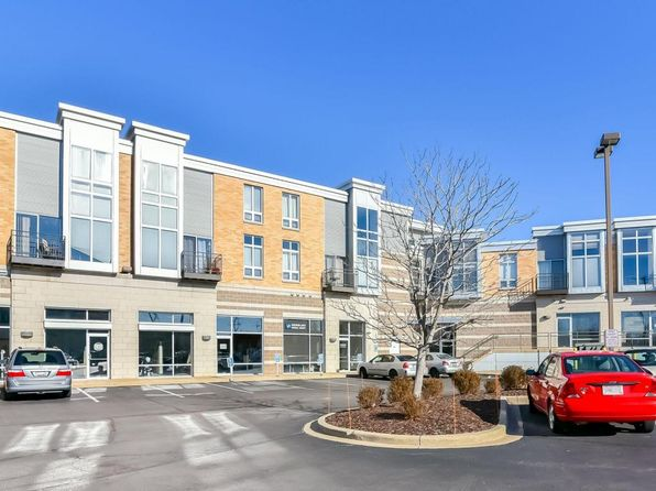 1 bed 1 bath Condo at 2121 S Kinnickinnic Ave Milwaukee, WI, 53207 is for sale at 135k - 1 of 20