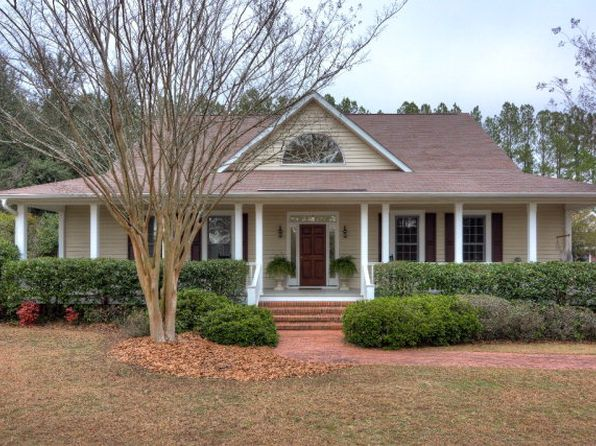 4 bed 3 bath Single Family at 239 Wrights Mill Rd Aiken, SC, 29801 is for sale at 495k - 1 of 41