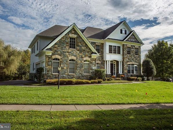 5 bed 5 bath Single Family at 17409 Ashton Green Dr Sandy Spring, MD, 20860 is for sale at 1.08m - 1 of 29