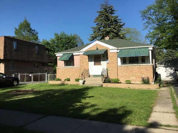 2 bed 1 bath Single Family at 2675 S Scott St Des Plaines, IL, 60018 is for sale at 240k - 1 of 27