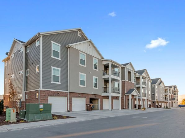 3 bed 2 bath Condo at 2196 W Main St Lehi, UT, 84043 is for sale at 215k - 1 of 28