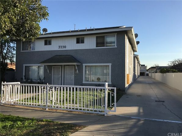 3 bed 2 bath Townhouse at 7230 RICHFIELD ST PARAMOUNT, CA, 90723 is for sale at 350k - 1 of 31