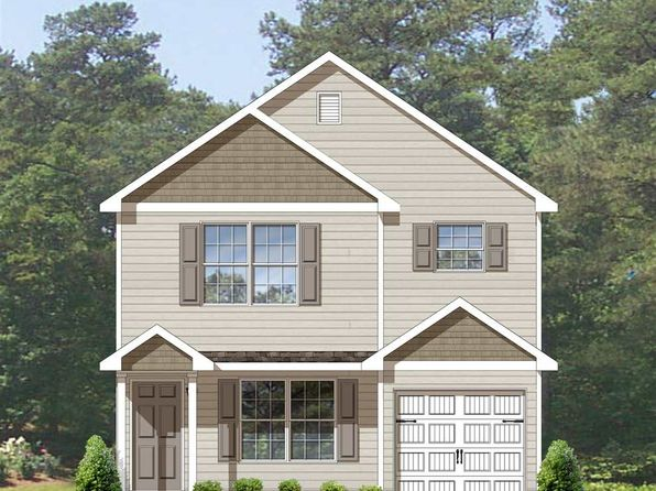 3 bed 3 bath Single Family at 1 Bethel St Spartanburg, SC, 29306 is for sale at 110k - 1 of 15