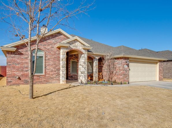 4 bed 3 bath Single Family at 6130 86th St Lubbock, TX, 79424 is for sale at 278k - 1 of 28