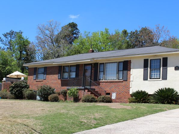 3 bed 2 bath Single Family at 574 Duncan Rd North Augusta, SC, 29841 is for sale at 189k - 1 of 49