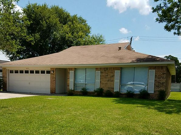 3 bed 2 bath Single Family at 4925 Charnock Dr Alvin, TX, 77511 is for sale at 170k - 1 of 19