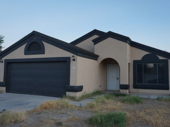 4 bed 2 bath Single Family at 535 W 23rd St Safford, AZ, 85546 is for sale at 175k - 1 of 27