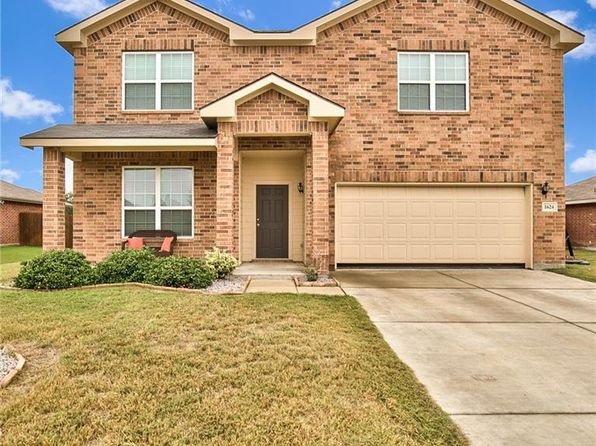 4 bed 3 bath Single Family at 1624 Kawati Way Krum, TX, 76249 is for sale at 235k - 1 of 35