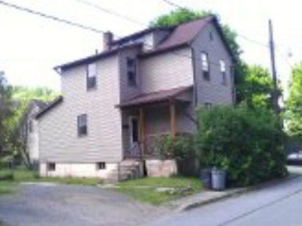 3 bed 1 bath Single Family at 1046 Sunday St Johnstown, PA, 15902 is for sale at 25k - 1 of 15