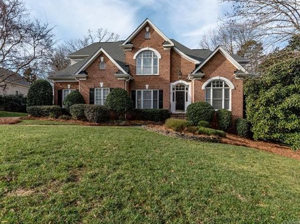 5 bed 4.5 bath Single Family at 6231 SETON HOUSE LN CHARLOTTE, NC, 28277 is for sale at 715k - 1 of 24