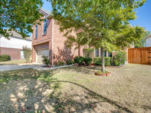 4 bed 3 bath Single Family at 7824 Teal Dr Fort Worth, TX, 76137 is for sale at 245k - 1 of 25