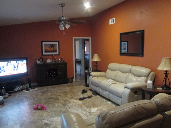 4 bed 3 bath Single Family at 896 Hunan St NE Palm Bay, FL, 32907 is for sale at 265k - 1 of 9