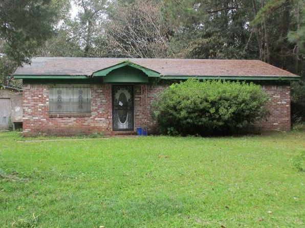 3 bed 1 bath Single Family at 106 Other Monroeville, AL, 36460 is for sale at 23k - google static map