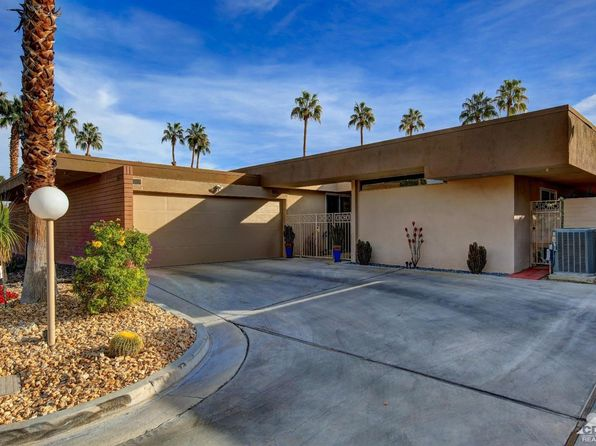 2 bed 3 bath Condo at 477 E Mariposa Dr Palm Springs, CA, 92264 is for sale at 250k - 1 of 30