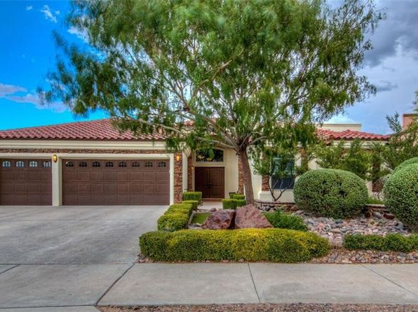 4 bed 3 bath Single Family at 3656 Tierra Lisboa Ln El Paso, TX, 79938 is for sale at 300k - 1 of 40