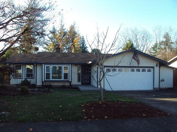 3 bed 2 bath Single Family at 2410 SE Willow Dr Hillsboro, OR, 97123 is for sale at 340k - 1 of 32