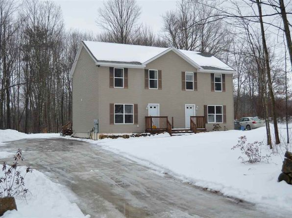 6 bed null bath Multi Family at 254 Ladd Hill Rd Belmont, NH, 03220 is for sale at 245k - 1 of 28